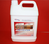 Tile Cleaning Acid