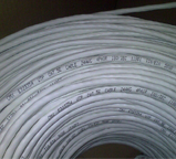 Net Work Cable Cat 4