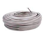 Net Work Cable Cat 6