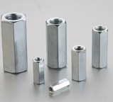 Bolts & Nuts Suppliers Uae