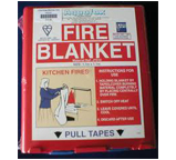 Fire Proof Tarpaulins Suppliers Uae