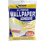 Wallpaper Adhesive