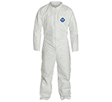 Dispossible Coveralls Med